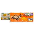 Juicy Jay's Roll Peaches and cream